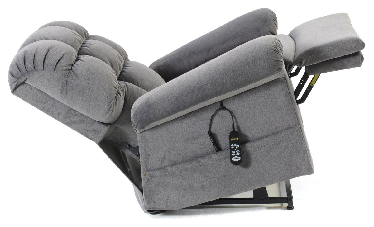 Picture of: Key Reasons Why A Lift Chair Can Improve Your Life